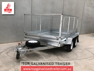 Top-Galvanised-Trailer-12x6-Trailer-Featured-Image-#02