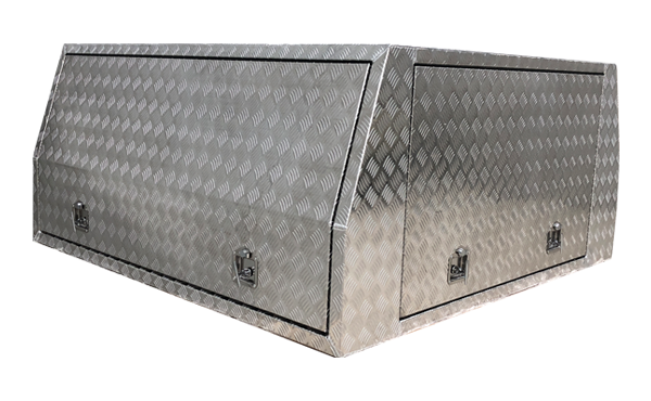Top-Galvanised-Trailer-Aluminium-Canopy-Slider-01