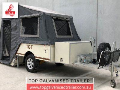 Top-Galvanised-Trailer-Camper-Trailer-Featured-Image-#01