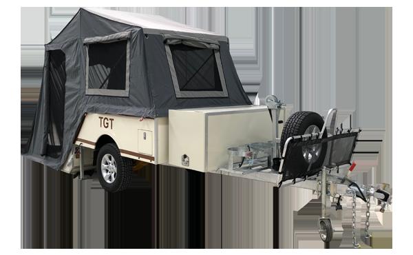 Top-Galvanised-Trailer-Camper-Trailers-TGT-Slider-01