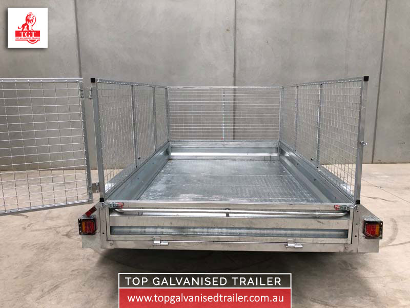 top-galvanised-trailer-12x6-trailer-for-sale-(10)