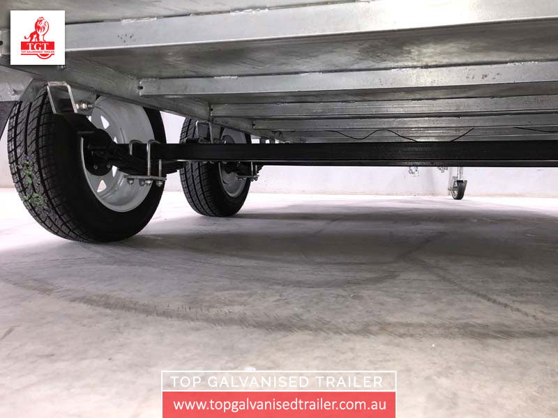 top-galvanised-trailer-12x6-trailer-for-sale-(15)