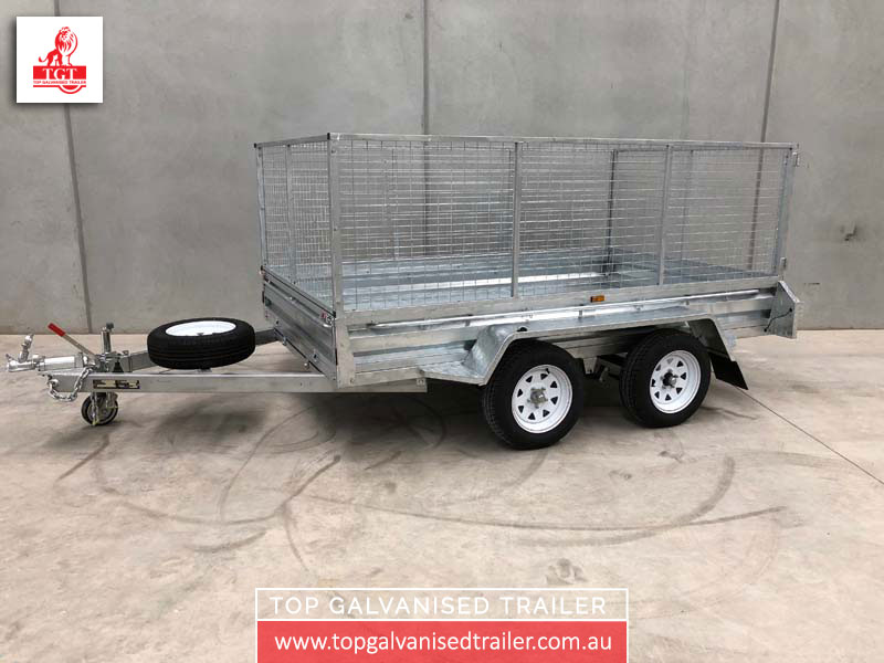 top-galvanised-trailer-12x6-trailer-for-sale-(2)
