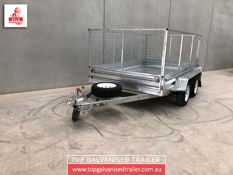 top-galvanised-trailer-12x6-trailer-for-sale-(4)