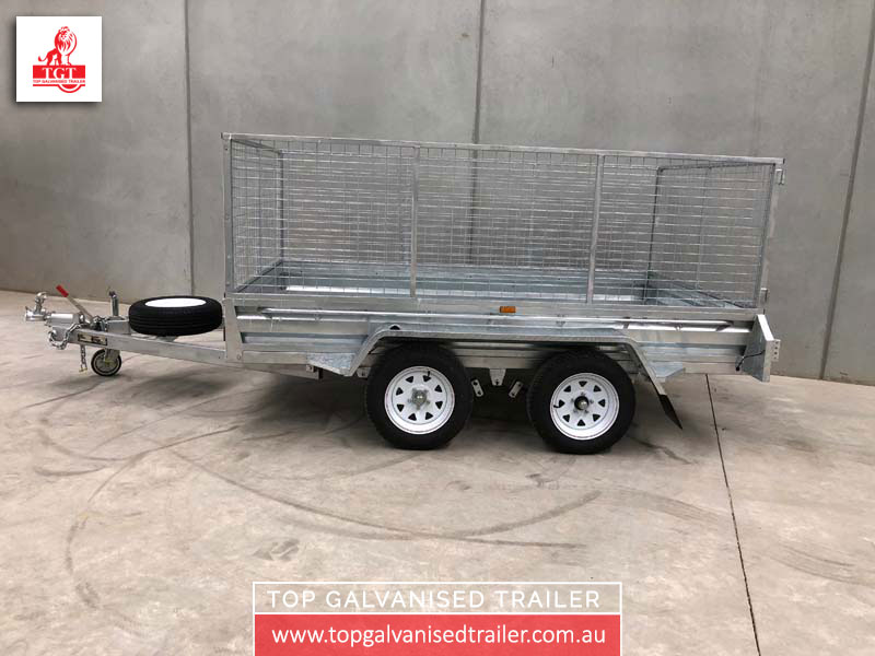 top-galvanised-trailer-12x6-trailer-for-sale-(5)
