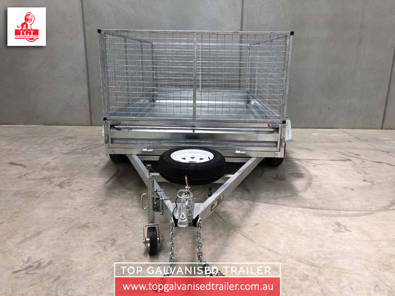 top-galvanised-trailer-12x6-trailer-for-sale-(6)