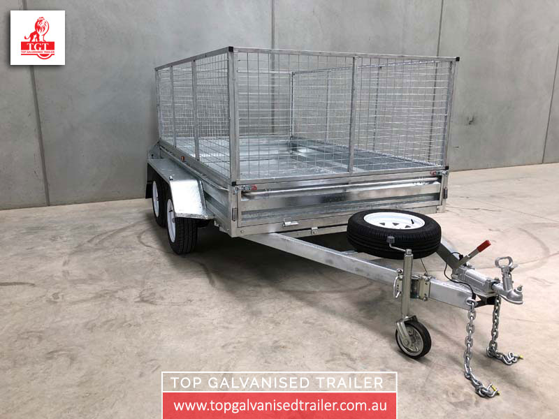 top-galvanised-trailer-12x6-trailer-for-sale-(7)