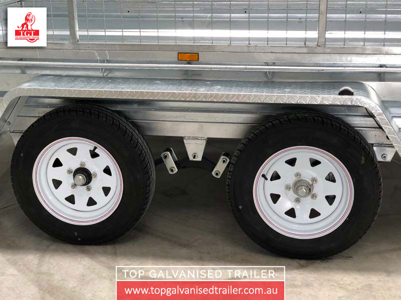 top-galvanised-trailer-12x6-trailer-for-sale-(8)