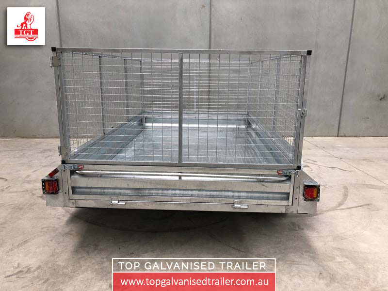 top-galvanised-trailer-12x6-trailer-for-sale-(9)