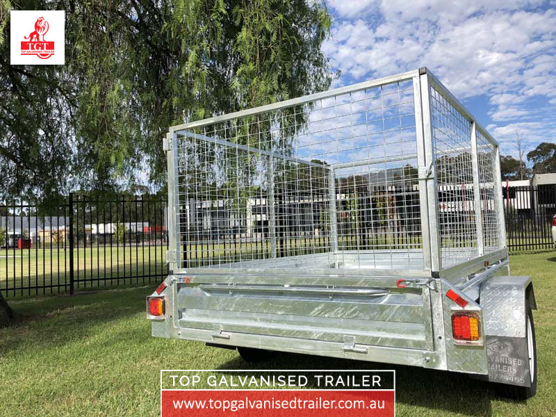 top-galvanised-trailer-7x5-single-axle-(3)