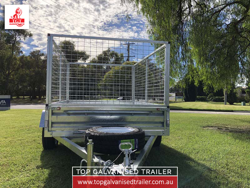 top-galvanised-trailer-7x5-single-axle-(4)