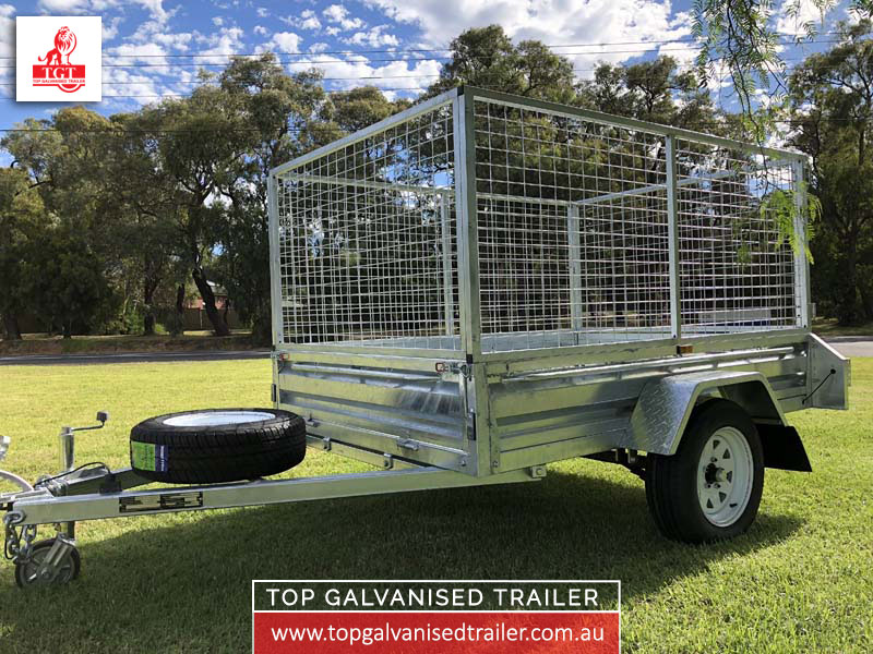 top-galvanised-trailer-7x5-single-axle-(5)