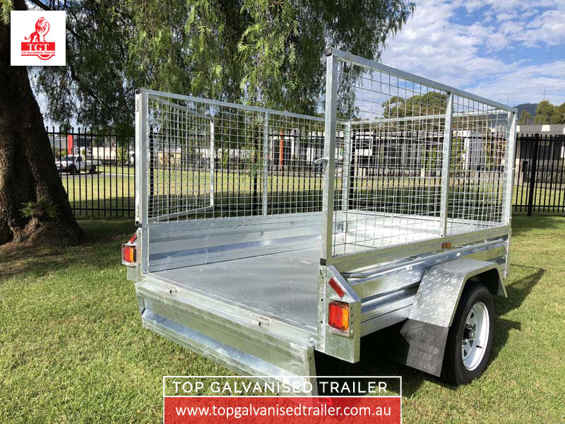 top-galvanised-trailer-7x5-single-axle-(6)