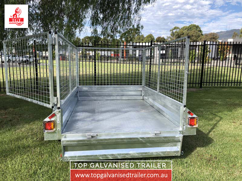 top-galvanised-trailer-7x5-single-axle-(7)