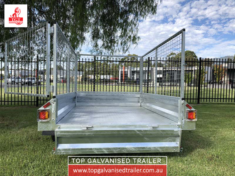 top-galvanised-trailer-7x5-single-axle-(8)