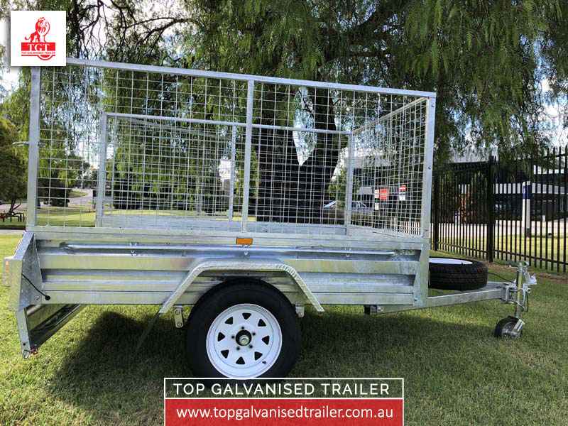 top-galvanised-trailer-7x5-single-axle-(9)