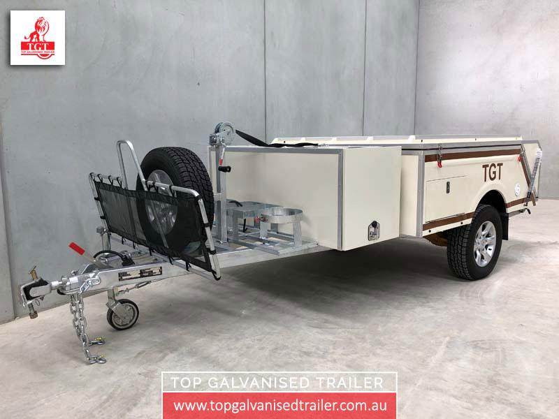 top-galvanised-trailer-camper-trailer-tgt-(1)