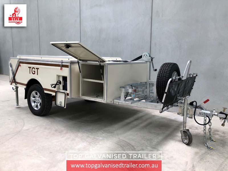 top-galvanised-trailer-camper-trailer-tgt-(10)