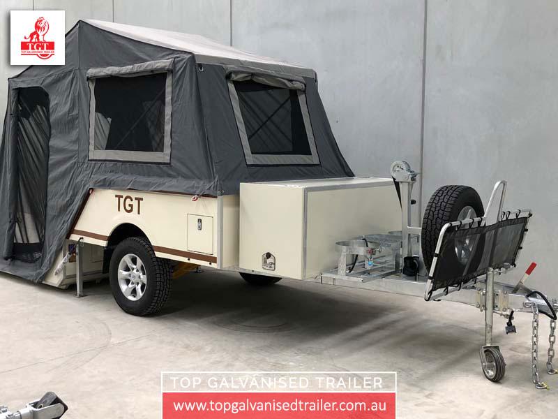 top-galvanised-trailer-camper-trailer-tgt-(15)