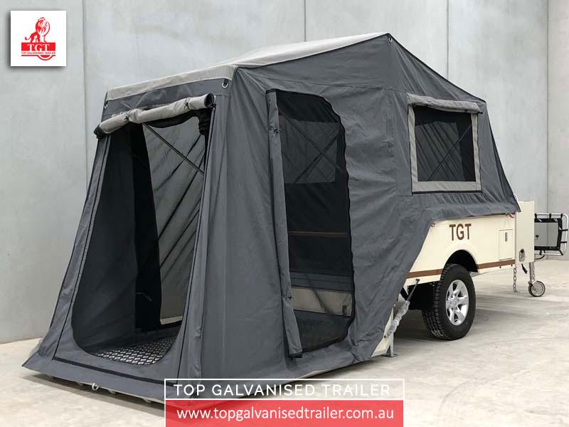 top-galvanised-trailer-camper-trailer-tgt-(19)