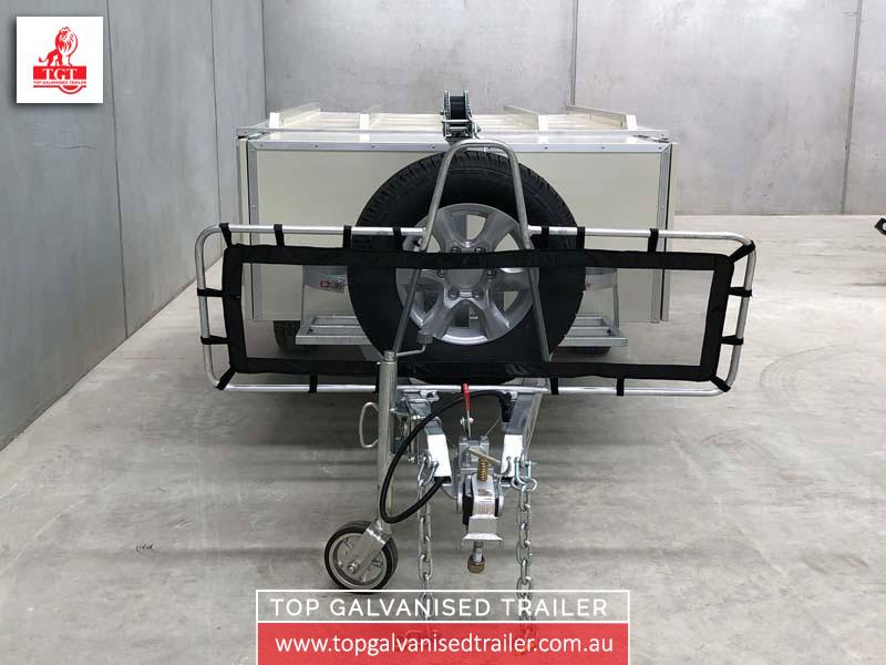 top-galvanised-trailer-camper-trailer-tgt-(2)