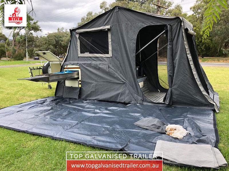 top-galvanised-trailer-camper-trailer-tgt-(20)