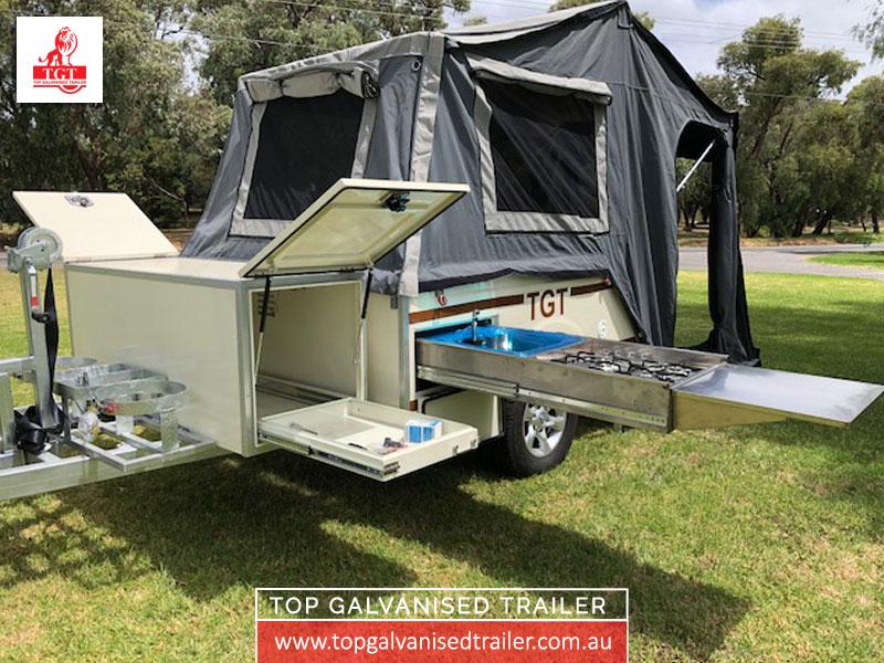 top-galvanised-trailer-camper-trailer-tgt-(21)