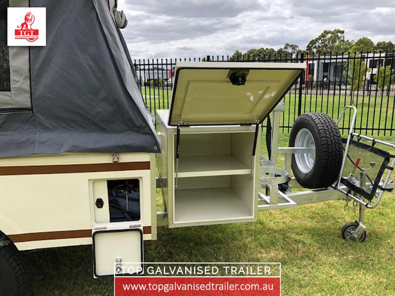 top-galvanised-trailer-camper-trailer-tgt-(23)