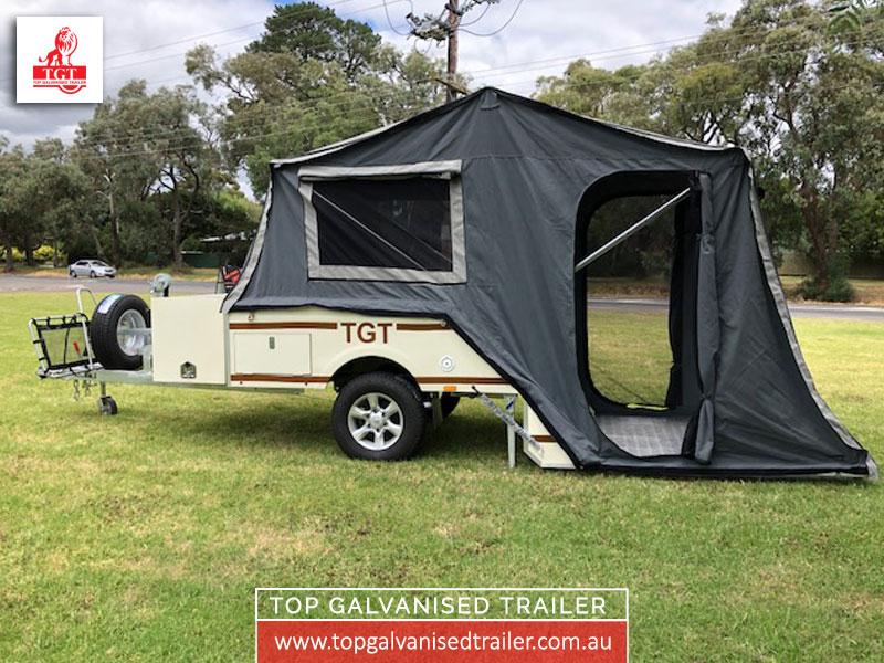 top-galvanised-trailer-camper-trailer-tgt-(24)