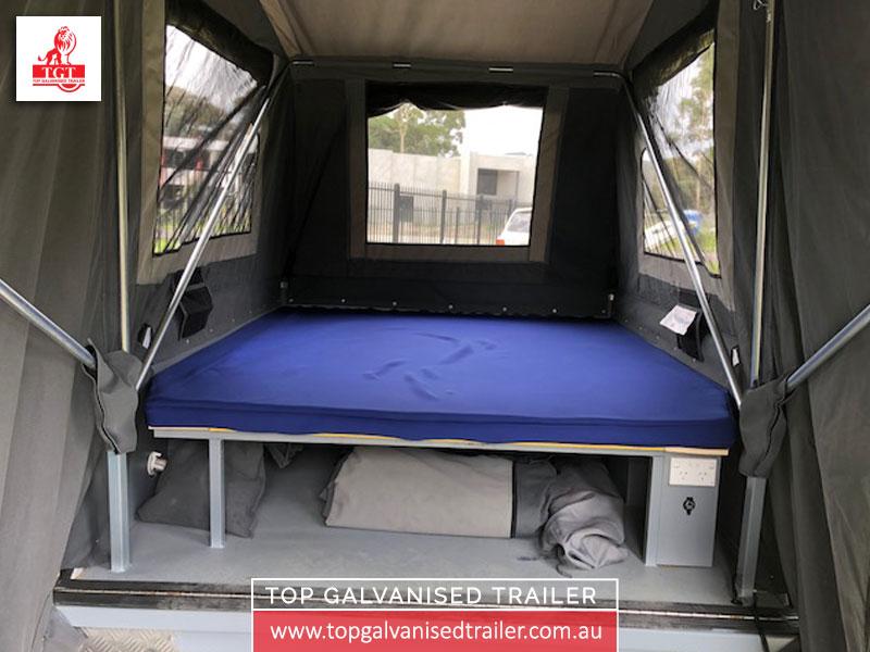 top-galvanised-trailer-camper-trailer-tgt-(25)