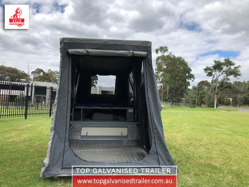 top-galvanised-trailer-camper-trailer-tgt-(26)