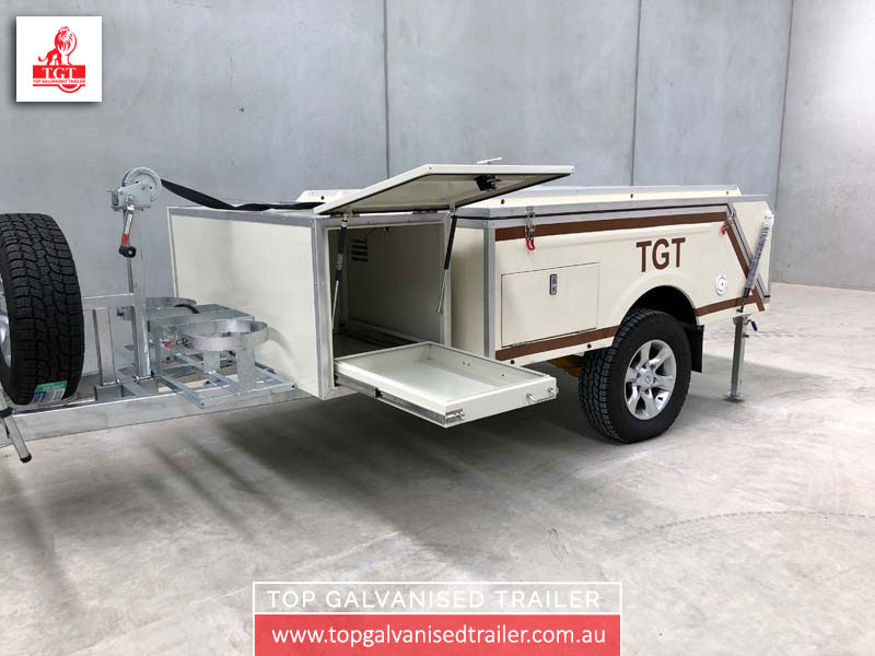 top-galvanised-trailer-camper-trailer-tgt-(3)