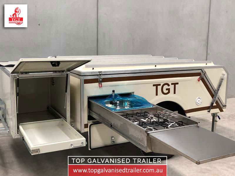 top-galvanised-trailer-camper-trailer-tgt-(6)