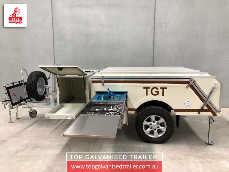 top-galvanised-trailer-camper-trailer-tgt-(7)