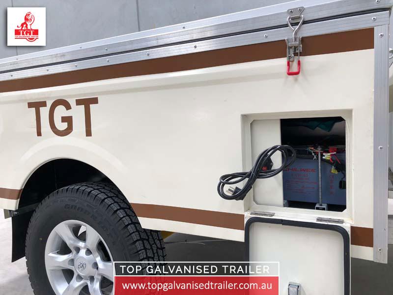 top-galvanised-trailer-camper-trailer-tgt-(8)