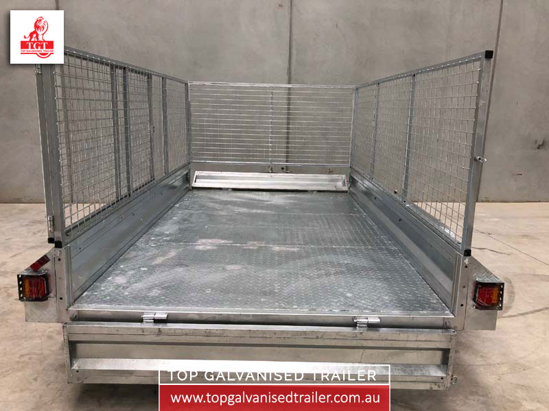 top-galvanised-trailer-12x6-trailer-for-sale-(13)