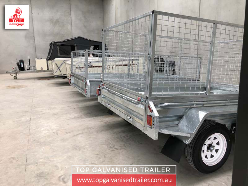 top-galvanised-trailer-12x6-trailer-for-sale-(14)
